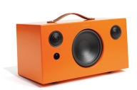 WIN An Audio Pro Wireless Speaker Worth £300!