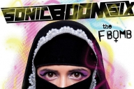 "Sonic Boom Six: ""If A Woman In A Niqab Is Shocking To You Then That's Your Problem"""