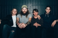 Sorority Noise Have Announced A New Album