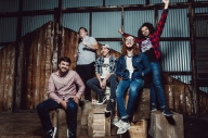 State Champs Have Announced A UK Tour