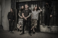 Another Band Has Been Added To The Suicide Silence Tour