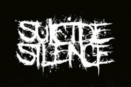 Suicide Silence Announce Tour, Album News