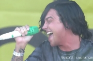 Watch Sleeping With Sirens, State Champs + More Play Warped Tour