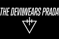The Devil Wears Prada Announce New Album