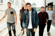 The Color Morale Have Dropped A Hefty New Song