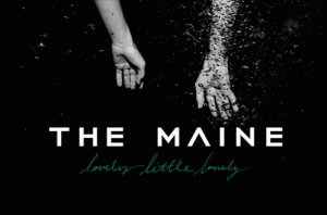 The Maine Have A New Song, Album + Tour!