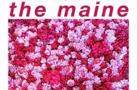 The Maine Have Announced A Tour