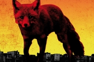 Want To Hear A New Track From The Prodigy? Silly Question, Of Course You Do.