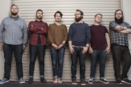 You Haven't Heard The Wonder Years Like This Before