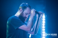 Aaron West (Dan From The Wonder Years) Has Music Up For Pay-What-You-Want Download