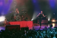 Step Inside A Twenty One Pilots Show With This New Live Video