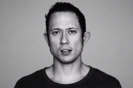 Trivium Reveal New Song, New Video, New Album