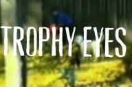 Trophy Eyes Sign To Hopeless, Set Album Release Date, Post New Video, Are Busy