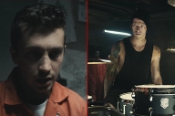 There's A Metalcore Cover Of Twenty One Pilots' 'Heathens'