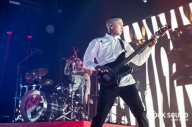 Twenty One Pilots' 'Blurryface' Has Gone Platinum In The UK