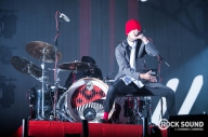 Twenty One Pilots To Play Saturday Night Live