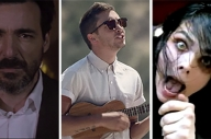 The Greatest Songs With Not One, But TWO Music Videos