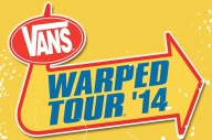 Watch Back On YouTube: All Of The Bands Ever Playing Vans Warped Tour
