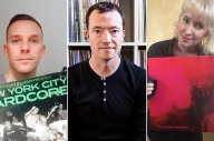 Why I Love Vinyl, By Members Of Candy Hearts, Touché Amoré, The Movielife + More