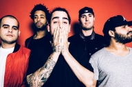 "Volumes ""Never Received Any Type Of Earnings"" For Selling 40,000 Albums"