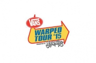 As It Is, Crossfaith + More Join Vans Warped Tour 2015