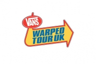 Warped Tour Will Hit The UK This October