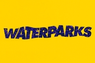 Waterparks Announce Debut Album, Release HUGE Summer Song