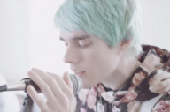 Watch The New Waterparks Video