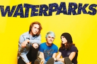 Waterparks Release More Tickets For One Of Their Sold Out Shows