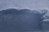 Stop What You're Doing And Watch This Video Of Winston McCall Bodyboarding