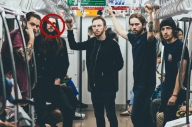 While She Sleeps Are Looking For A Vocalist To Play Warped Tour With Them