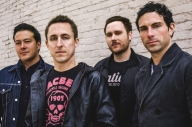 Yellowcard Bassist Has Surgery To Remove Tumour