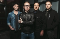 Yellowcard Call It A Day, Announce Final Album + World Tour