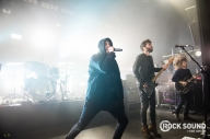You Me At Six Have Announced A Tour!
