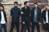 You Me At Six Have Announced A One-Off Headline Show