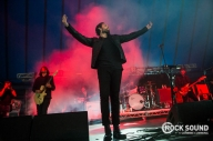 You Me At Six Pledge To Eliminate Ticket Resellers