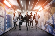 Young Guns Announce Monstrous 20-Date UK Headline Tour