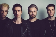 Young Guns Have Unveiled A New Song + Video